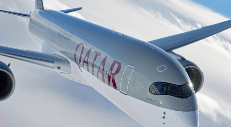 Qatar Airways – the world's best airline – OpenSkies